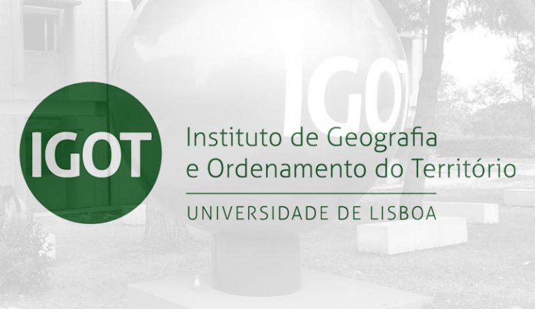 Inst_Geo